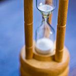 deadbydaylight_timegenerator_thumbnail
