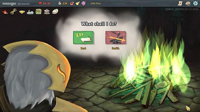 Slay the Spireはローグライクやカードゲームが好きなら間違いなく買いのゲームです。